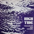 Donneybrook Jazz Ensemble - High Tide