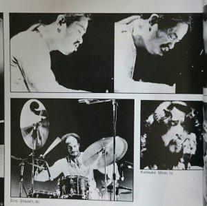 画像3: 『jazz』誌 - 24号