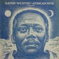 Randy Weston - African Nite