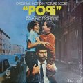 O.S.T. (Dominic Frontiere) - Popi