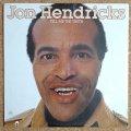 Jon Hendricks - Tell Me The Truth