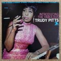 Trudy Pitts - Introducing The Fabulous Trudy Pitts