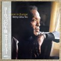 Kenny Drew Trio - Afternoon In Europe