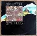 Synthesis - Six By Six
