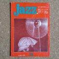 『jazz』誌 - 15号