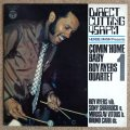 Roy Ayers Quartet - Comin' Home Baby
