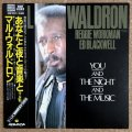Mal Waldron - You & The Night & The Music