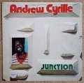 Andrew Cyrille - Junction