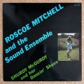 Roscoe Mitchell & The Sound Ensemble - Snurdy McGurdy & Her Dancin' Shoes